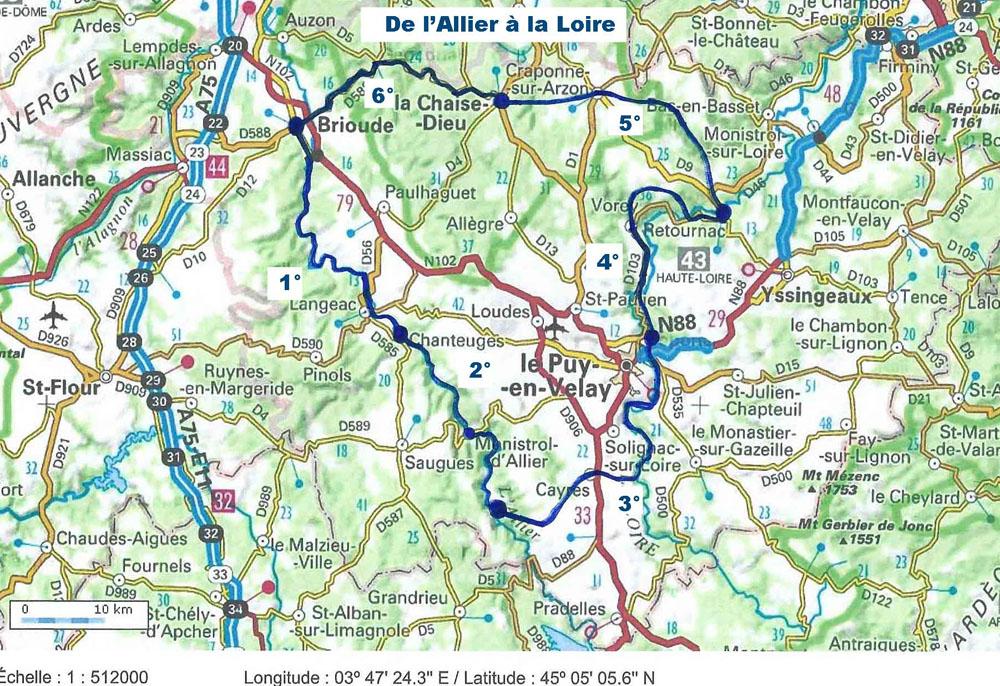 1-Allier_Loire