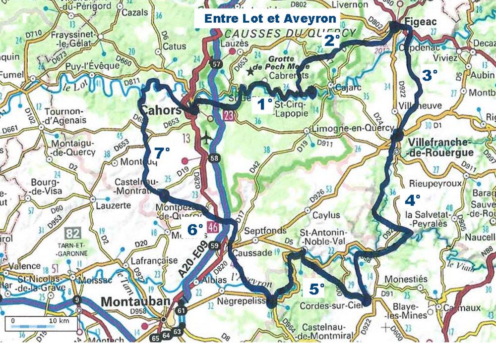 1-Lot_Aveyron