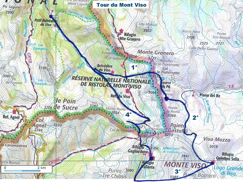 1-Tour du mont Viso bd