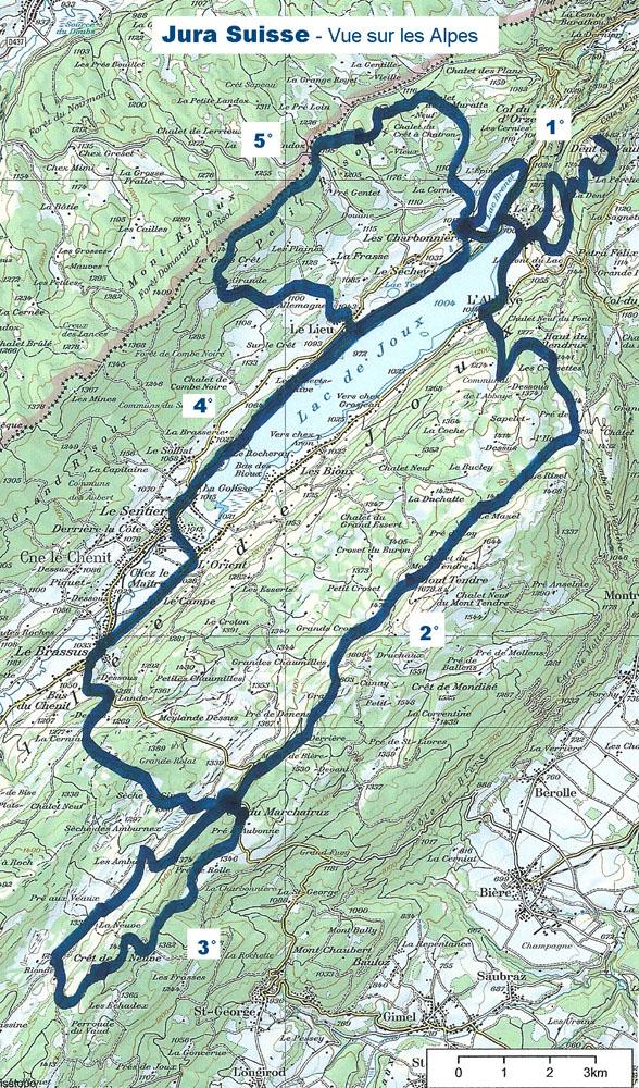 1-Jura_Suisse