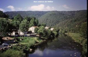Gorges de l'Allier 01 bd