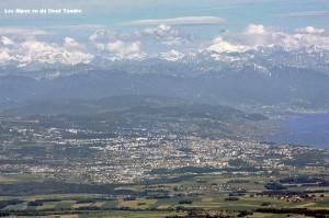 Jura-Suisse_01