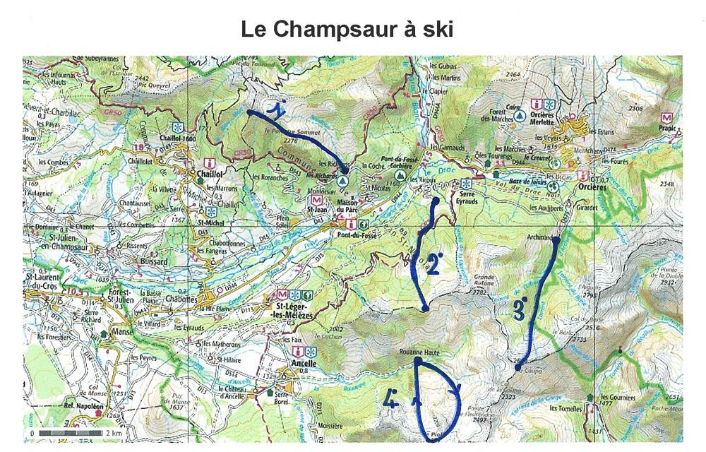 1-Le Champsaur bd