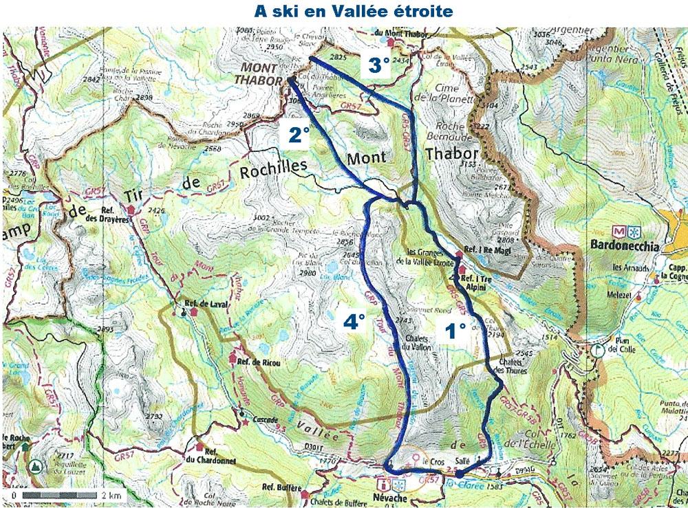 1-En vallée étroite bd