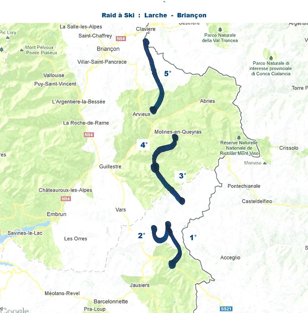 1-Larche - Briançon bd