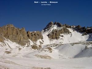 Larche-Briançon 01 bd