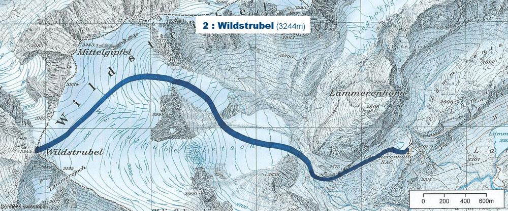 3-Wildstrubel