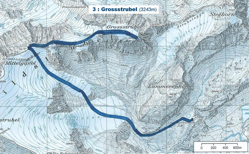 4-Grossstrubel bd