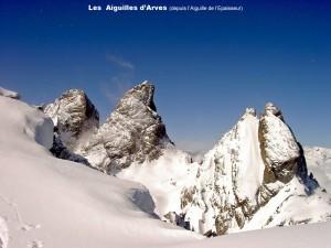 Aig-Arves_01