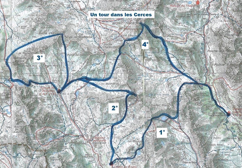 1-Tour-Cerces