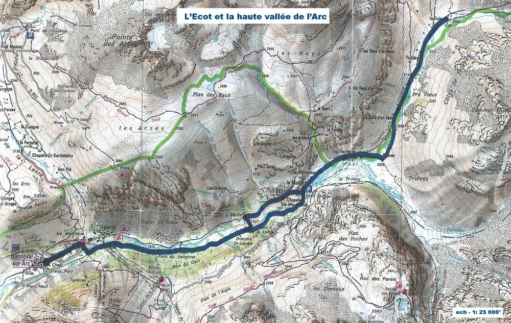 2-Vallée_Arc_bd