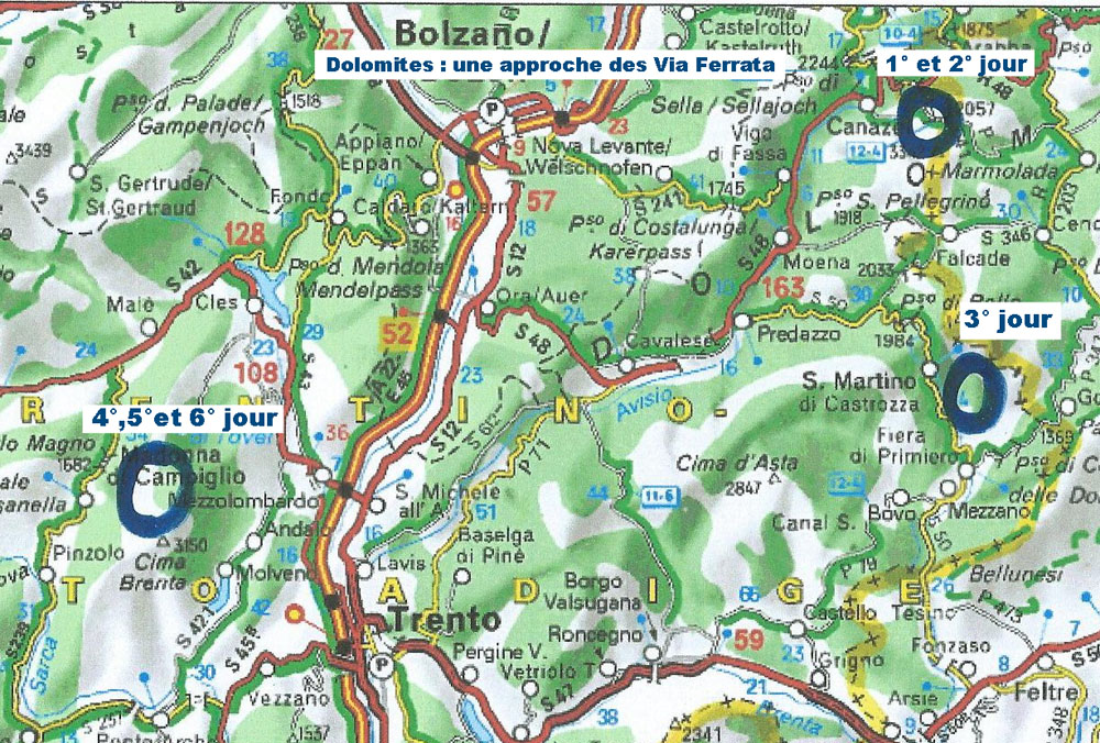 1-Dolomites_bd
