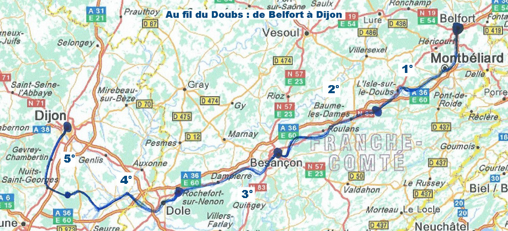 1-Au fil du Doubs_bd
