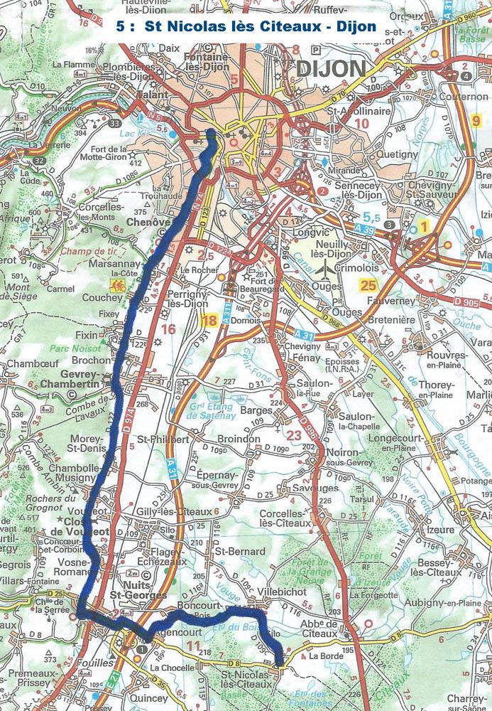 6-St Nicolas-Dijon_bd