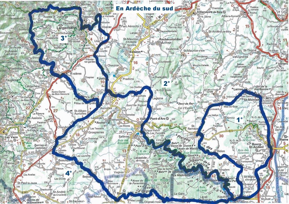 1-Ardèche_bd