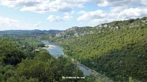 Ardèche_01
