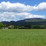 Ardèche_07