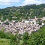 Ardèche_09