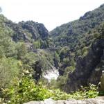 Ardèche_10