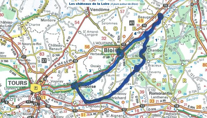 1-Loire_bd