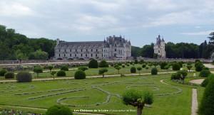 Loire_01