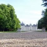 Loire_05