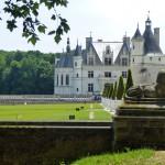 Loire_06