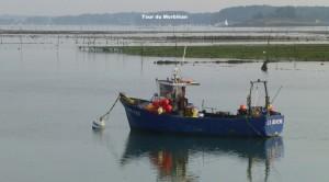 Morbihan_01
