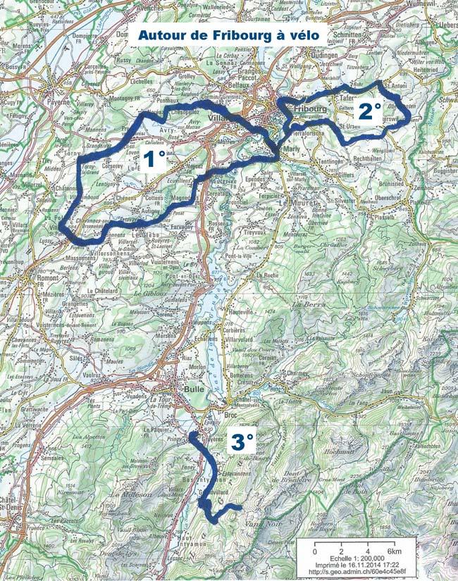 1-Fribourg_vélo_bd