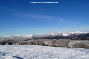 Vosges_01
