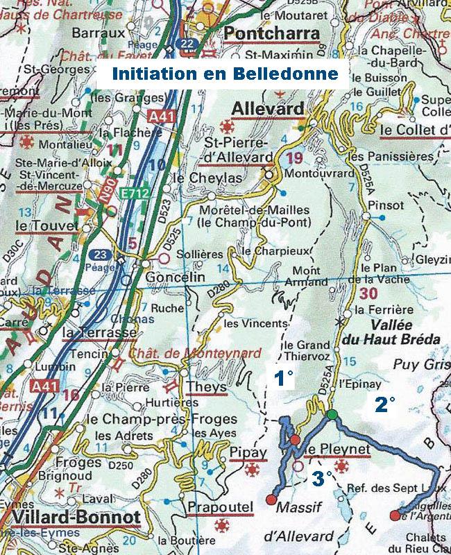 1-Belledonne_bd