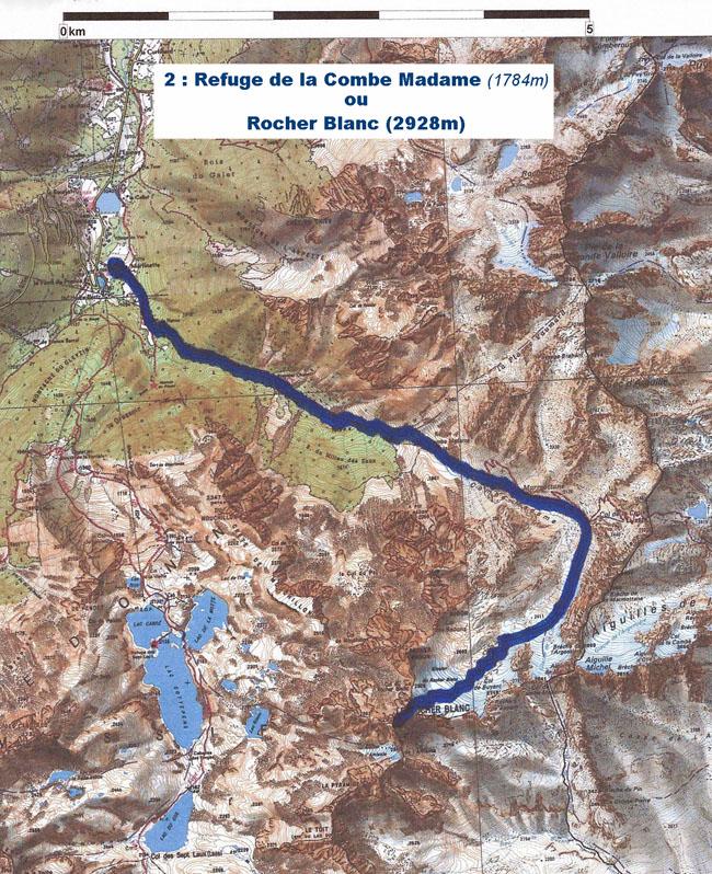 3-Rocher Blanc_bd