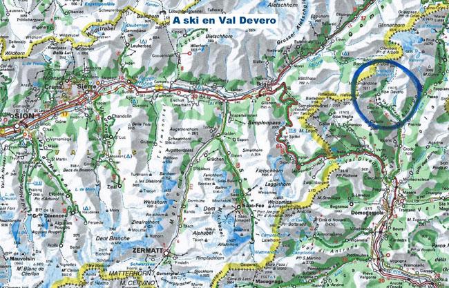1-Val Devero_bd