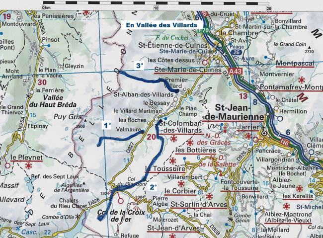 1-Vallée des Villards_bd