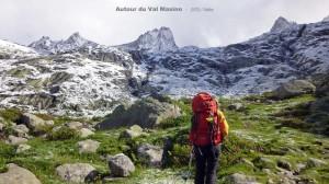 Val Masino 01