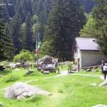 Val Masino 02