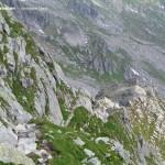 Val Masino 06