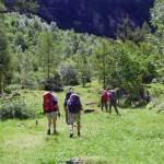 Val Masino 16
