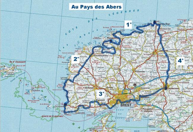 1-au-pays-des-abers_bd