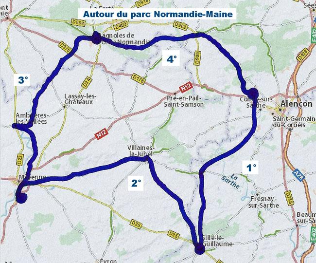 1-Normandie-Maine_bd
