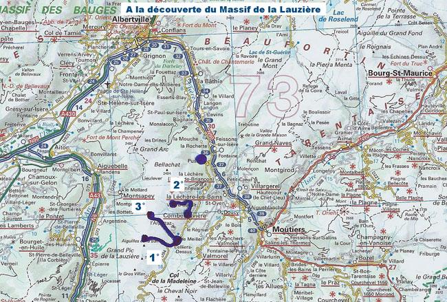 1-Lauzière_bd