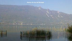 Bourget 01